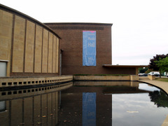 Kleinhans Music Hall, Buffalo, NY