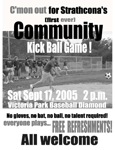 Strathcona Kickball Game (click on the image to open the PDF in a new window)